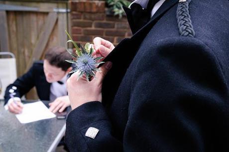 English country wedding (31)