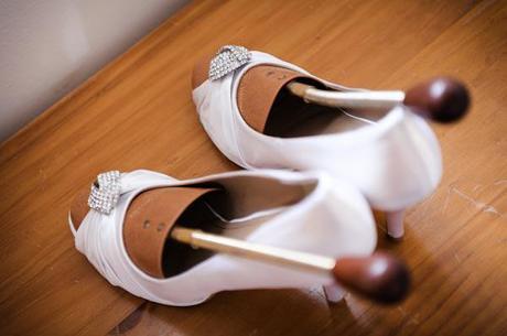 English wedding ideas
