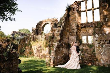 English country wedding (13)