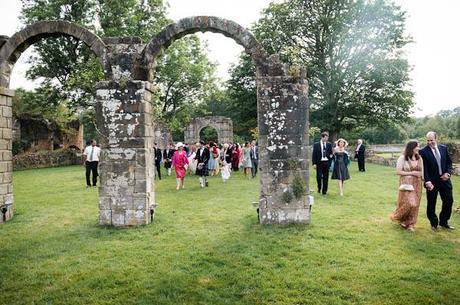 English country wedding (11)