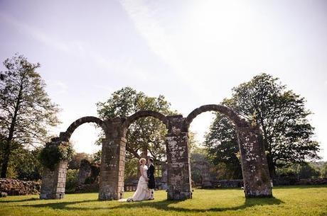 English country wedding (12)