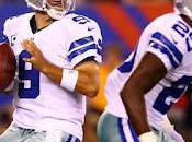 What Learned: Dallas Cowboys York Giants 2012 Opener