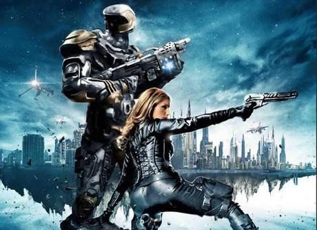 http://m5.paperblog.com/i/30/301404/metal-hurlant-chronicles-awesome-new-tv-show--L-Fb12XJ.jpeg