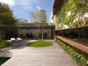 Video: Brazilian Pavilion 2012 Biennale Marcio Kogan Studio MK27