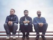 Every Direction Junip