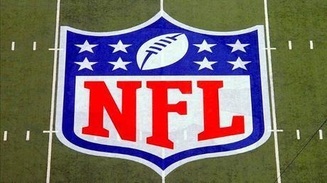 2012 NFL Week 1 Predictions: Beard and Stache Edition