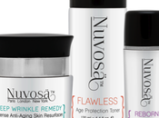 Skin Enthusiasts Rejoice: Skincare Line That Delivers Major Results.