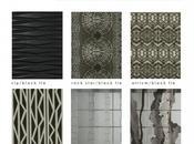 Rockstar Fabric Collection