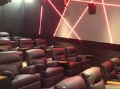 CineMall Dbayeh Open: Exclusive First Pictures