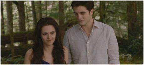 Final Trailer For The Romantic Drama Film (The Twilight Saga: Breaking Dawn: Part 2)