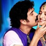 nagarjuna_damarukham_anushka_recent_pics_latest_stills_pictures_leaked