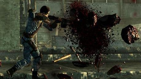 Playing violent games increases your pain threshold according to study