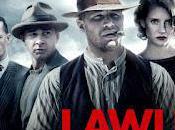 Lawless [2012]