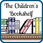 Introducing the Children's Bookshelf