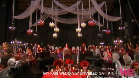 Wedding Planning Drama David Tutera Deals With It Too On My Fair