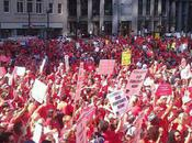 [Guest Post] Chicago Teachers Union: Hope Public Education