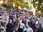 Silent Discos Catching Fundraisers