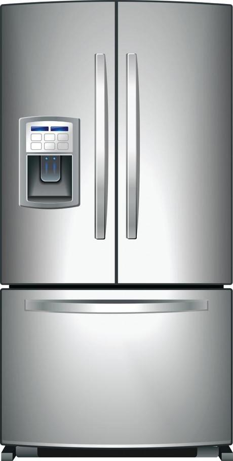 Top 5 Eco Friendly Appliances For Your Home Paperblog