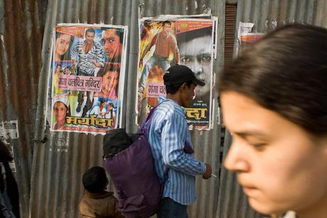 Nepal_kathmandu_wall_img_1484