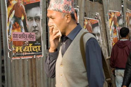 Nepal_kathmandu_wall_img_1541