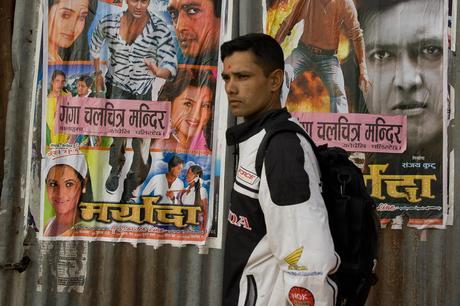 Nepal_kathmandu_wall_img_1535