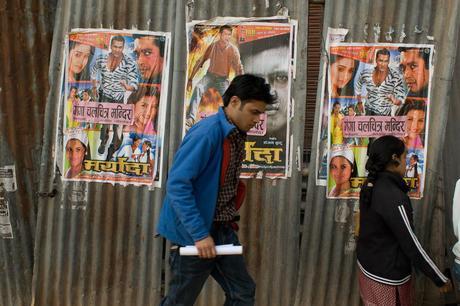 Nepal_kathmandu_wall_img_1487