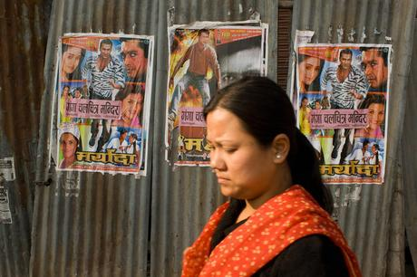 Nepal_kathmandu_wall_img_1488
