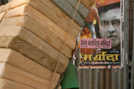 Nepal_kathmandu_wall_img_1516