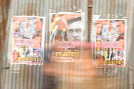 Nepal_kathmandu_wall_img_1502