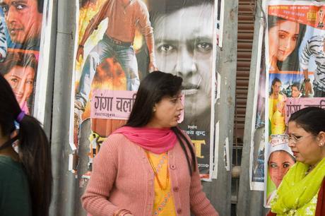 Nepal_kathmandu_wall_img_1546