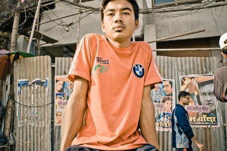 Nepal_kathmandu_wall_img_1544
