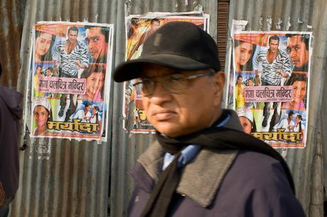 Nepal_kathmandu_wall_img_1496