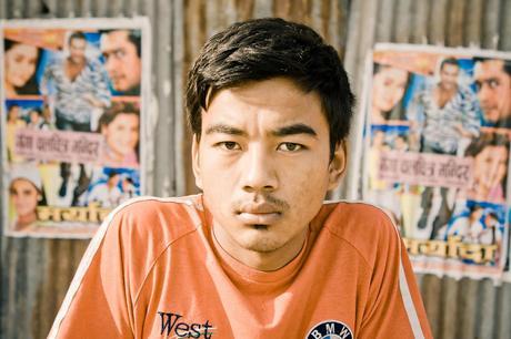 Nepal_kathmandu_wall_img_1539