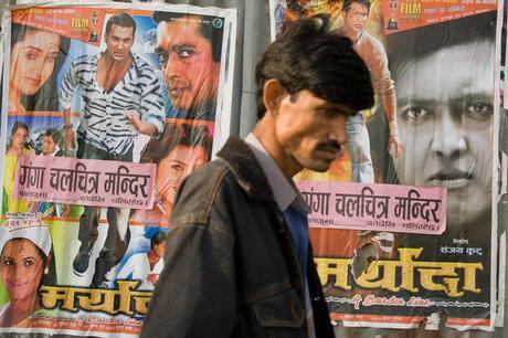 Nepal_kathmandu_wall_img_1468