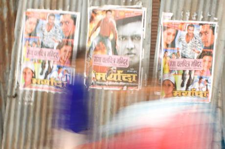 Nepal_kathmandu_wall_img_1498
