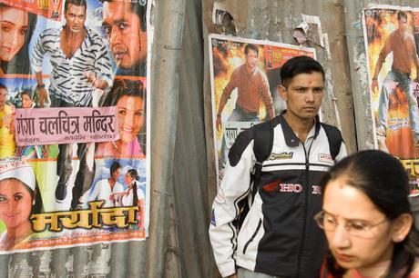 Nepal_kathmandu_wall_img_1534