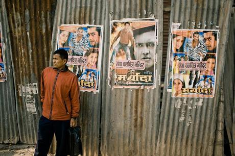 Nepal_kathmandu_wall_img_1479
