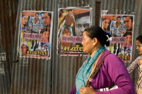 Nepal_kathmandu_wall_img_1489