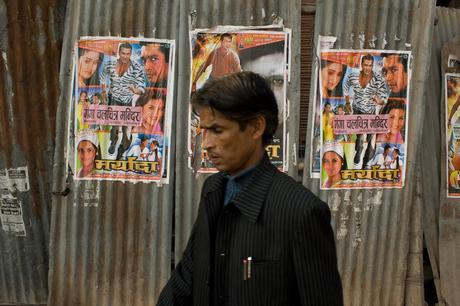 Nepal_kathmandu_wall_img_1527