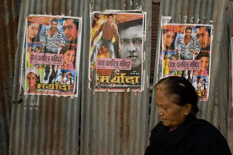 Nepal_kathmandu_wall_img_1526