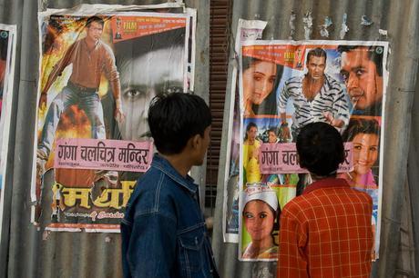 Nepal_kathmandu_wall_img_1552