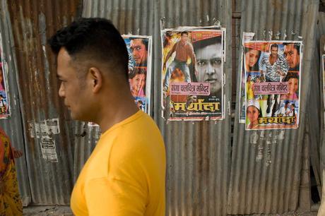 Nepal_kathmandu_wall_img_1521