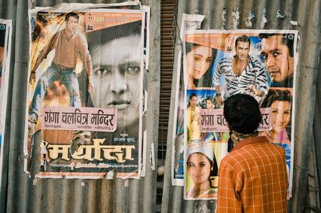 Nepal_kathmandu_wall_img_1554