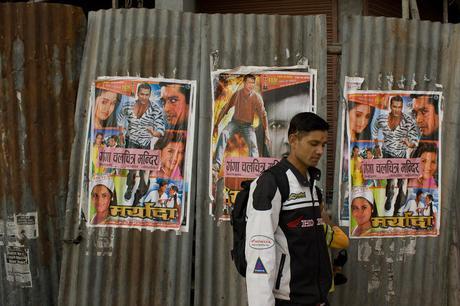 Nepal_kathmandu_wall_img_1529