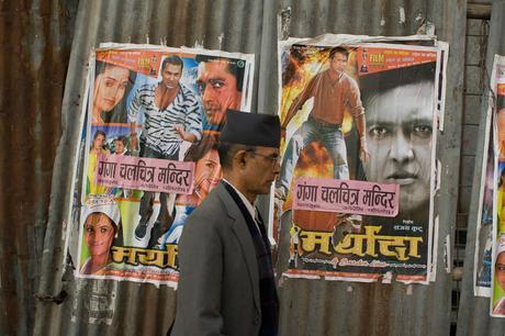Nepal_kathmandu_wall_img_1466