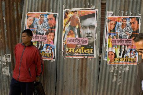 Nepal_kathmandu_wall_img_1480
