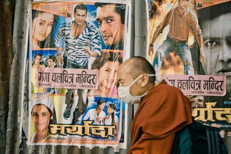 Nepal_kathmandu_wall_img_1542
