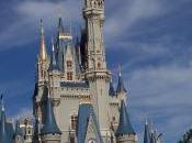 Wonderful World Disney Dining!