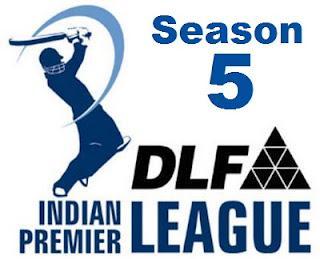 IPL5: An Informal Overview