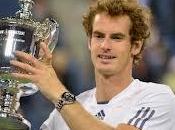 Great Scot! Murray Wins Slam